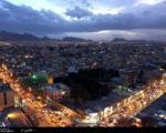 زلزله در حبیب آباد اصفهان خسارتی بدنبال نداشت/تکمیلی