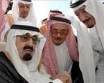 هدف سیاست نفتی عربستان، تضعیف ایران است