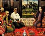 """مشایی رییس جمهور است نه احمدی نژاد/ """"شهروند امروز"""" و """"روزگار""""، در انتقاد از دولت زیاده روی کردند"""