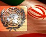 تصمیم3کشورغربی برای تحریمهای علیه ایران