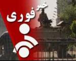 افراد مسلح ۲۴ نظامی مصری را کشتند