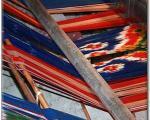 هنر شعر بافی در یزد