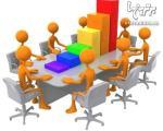 پنج راه عملی برای مدیریت انتظارات مشتری
