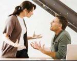 دلایل اصلی جدایی بین زوج ها چیست؟