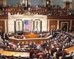 تلاش کنگره آمریکا برای تحریم خودروسازی، معادن و ذخایر ارزی ایران