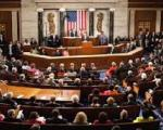 سناتور آمریکایی: در وین، سوریه را دو دستی تقدیم ایران کردیم