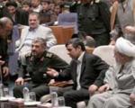 انتخابات نظام پزشکی؛ فاز جدیدی از رویارویی «محمود احمدینژاد» با «سپاه پاسداران»
