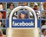 روسیه هم فیسبوک را فیلتر کرد