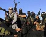 داعش :«خلافت اسلامی» تشکیل میدهیم