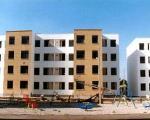 دلایل افزایش قیمت مسکن در سال 91/ کدام مناطق ارزانترین و گرانترین منطقه نام گرفتند