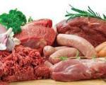 نظر کارشناسان درباره تغذیه گوشت بوفالو