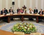 روسیه: ایران با قاعده ای متفاوت مذاکره می کند
