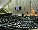 طرح افراطیون برای حذف وزیر توانمند از کابینه