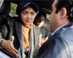 سرنوشت اکران و توقیف فیلم های حاتمی کیا و کمال تبریزی