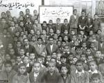 اولین مدارس اسلامی در ایران +عکس