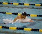 آموزش شنای قورباغه (+ تصاویر)
