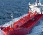 رویترز گزارش داد: تدابیر جدید ایران برای بازگشت به بازار نفت