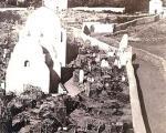 عکس: قبرستان بقیع در 110 سال قبل