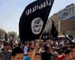 اعلام تشکیل خلافت اسلامی توسط داعش/ابوبکر البغدادی خلیفه شد: مسلمانان جهان باید با من بیعت کنند!