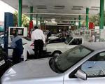 بررسی عکس العمل های بنزینی دولت؛حذف سهمیه بندی قطعی است؟