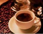 نوشیدن قهوه شیرین شما را باهوشتر میكند