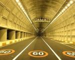 توضیحات معاون سابق قالیباف درباره ترکهای تونل توحید و چکه کردن آب/ تونل نیایش هم به زودی چکه میکند