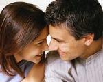راهکارهای افزایش محبت بین زن وشوهر(بخش دوم)