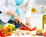 رژیم غذایی مورد تاکید متخصصان برای مقابله با آنفلوآنزا