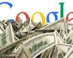 احتمال جریمه 6 میلیارد دلاری گوگل