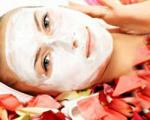 5 ماسک خانگی برای مرطوب نگه داشتن پوستتان در هوای سرد