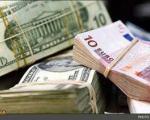 توضیح معاون اسبق ارزی بانک مرکزی درباره دلایل نوسان های ارزی
