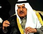 عربستان به ایران هشدار داد: نمی توانیم تهدیدات را تحمل کنیم!