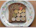 چگونه غذاهاى مقرون به صرفه درست كنيم؟