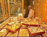 ابهامی درباره مالیات بر ارزش افزوده برای طلا