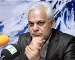 شکایت پیمانکار تونل توحید از شهرداری تهران