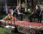 آقای احمدی نژاد ! ایفای نقش اپوزیسیون تا کی؟!