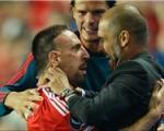 قهرمانی بایرن با پیروزی دراماتیک مقابل چلسی/ پپ طلسم مونیخیها را باطل کرد