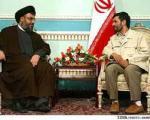 بیانیه بی سابقه ائتلاف 14 مارس درباره سفر احمدی نژاد به لبنان: نگران آمدنش هستیم