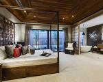 چگونه خانه خود را به سبك ژاپنی طراحی كنید؟