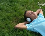 موسیقی درمانی، علاج روز های بیحوصلگی