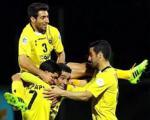 واکنش باشگاه سپاهان به افشای لیست قرارداد نجومی بازیکنانش