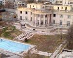 «کاخ ورسای ایران» تخریب می شود! (+عکس)