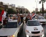 سوریها در هر دو طرف درگیر: اسد احتمالا باقی میماند