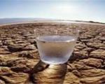 به جای آنکه موعظه و نصیحت کنید، یارانه ضد اسراف آب بدهید!
