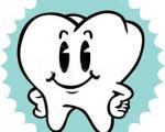 خمير دندان حاوي فلورايد تا 6 سالگي ممنوع