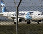 درخواست رباینده هواپیمای مصری