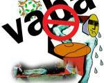 اعلام آخرین وضعیت وبا در كشور