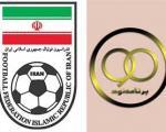 باشگاه استقلال برنامه 90 را تحریم كرد