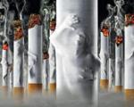 جنجال جدید در راه است؛ خط خوردن از تیم ملی به خاطر سیگار