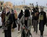 داعش، استفاده از حلقه نامزدی را هم ممنوع کرد